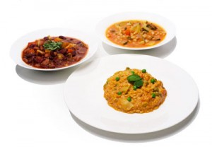 3_Meals_Plate_400_277