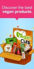 Vegan Cuts
