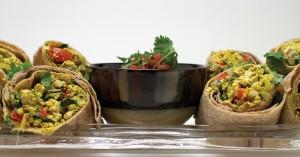 atovegan_better-than-vegan_breakfast-burritos