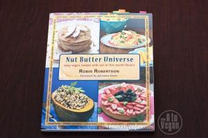 atovegan_nut-butter-universe