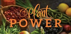 atovegan_plant-power_cover-slider