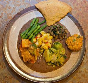 atovegan_teff-love_ethiopian-plate