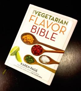 atovegan_vegetarian-flavor-bible_cover2