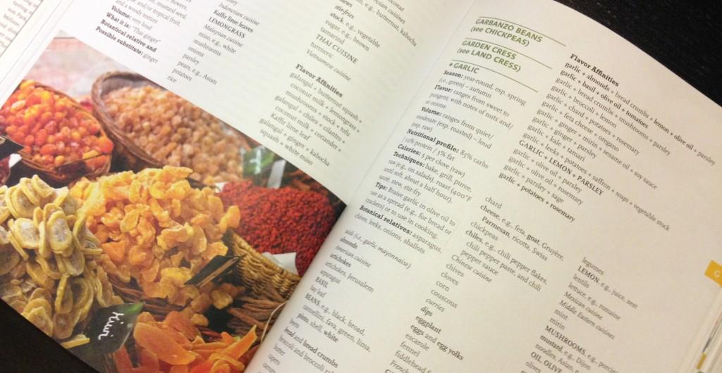 atovegan_vegetarian-flavor-bible_open-book-2