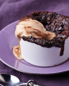 brownie-pud-cakelets