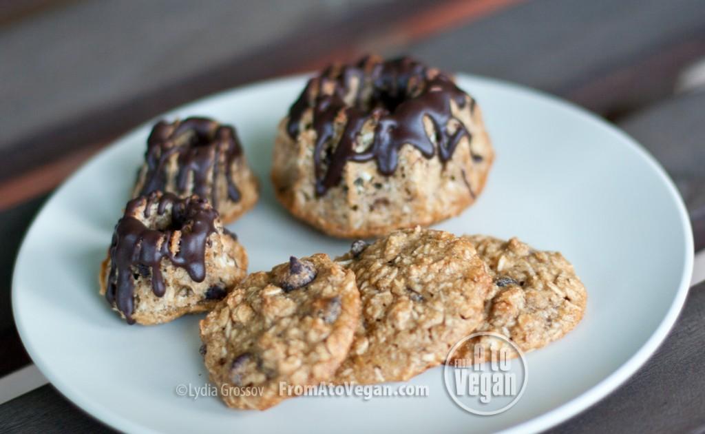 atovegan_china-study-cookbook_oatmeal-cookies
