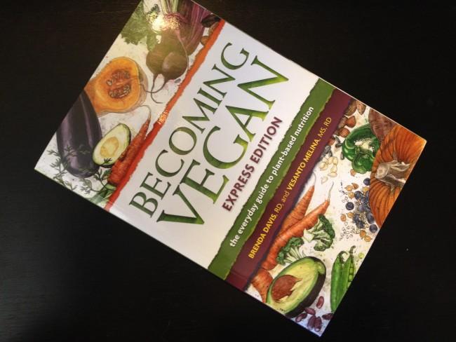becoming-vegan